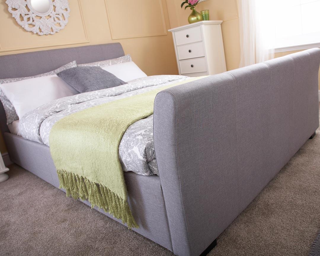 Drawer bedsteads for Sofa outlet hannover