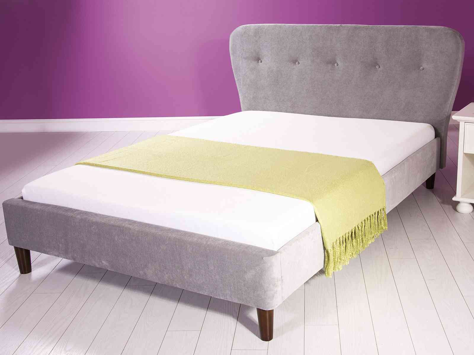 Headboards  Single amp Double Bed Headboards  Next UK