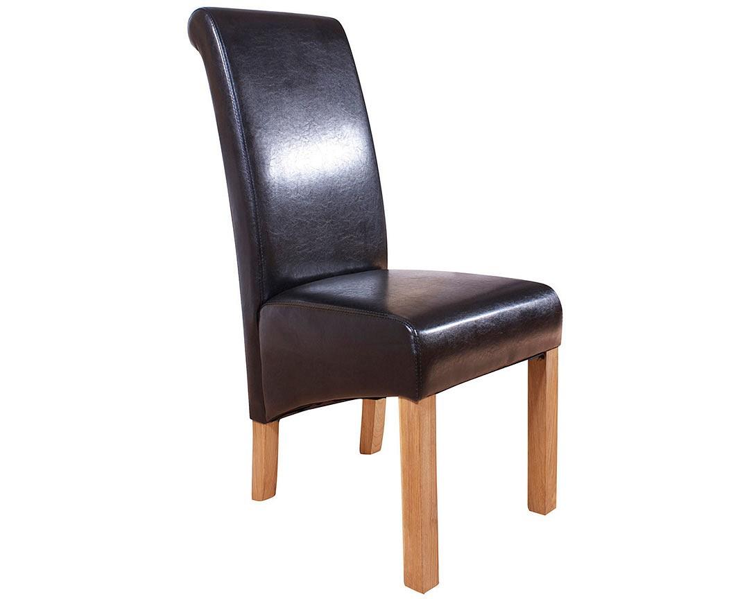 Hudson Dining Chair