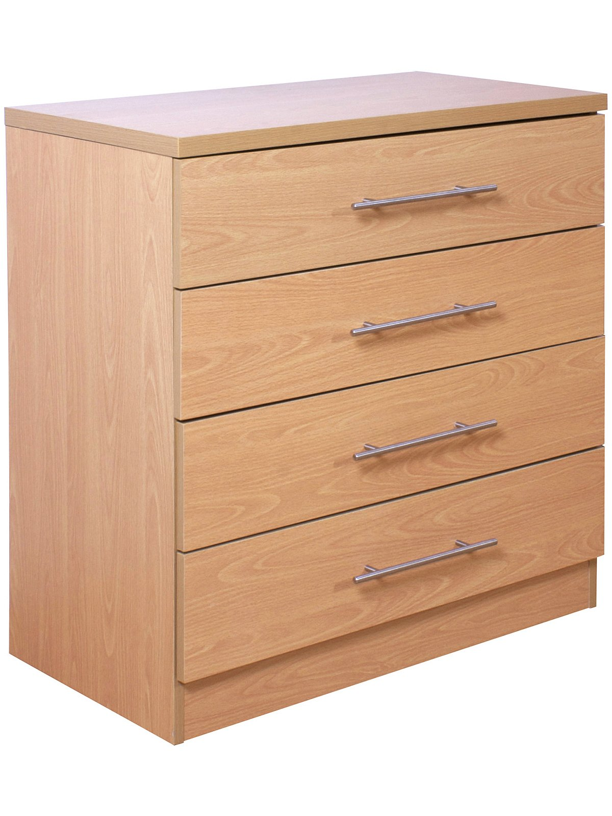 drawer chest modern four image oak peek wood white drawers previous blu dot wo dresser whote kids