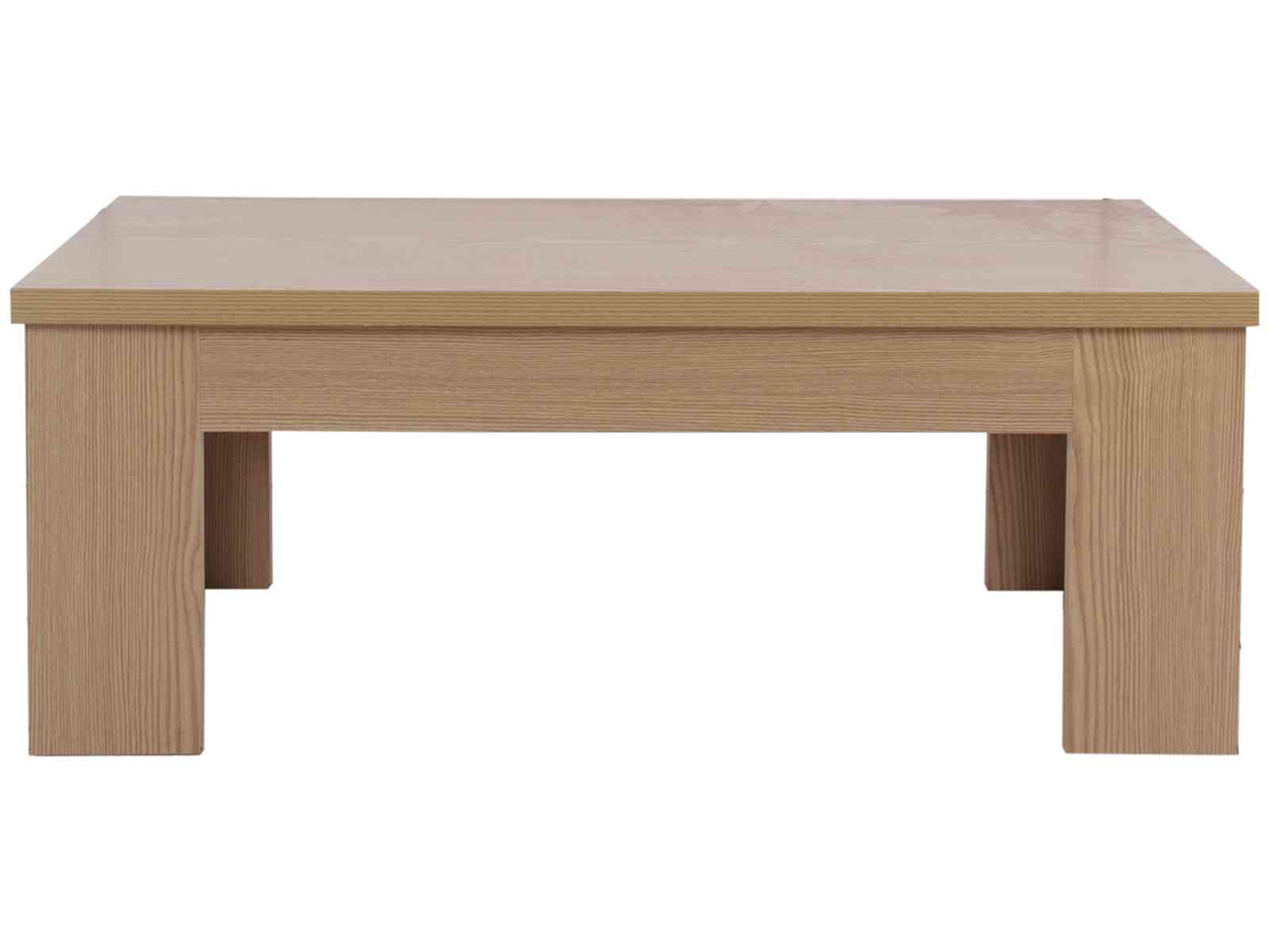 Gfw The Furniture Warehouse Coffee Table