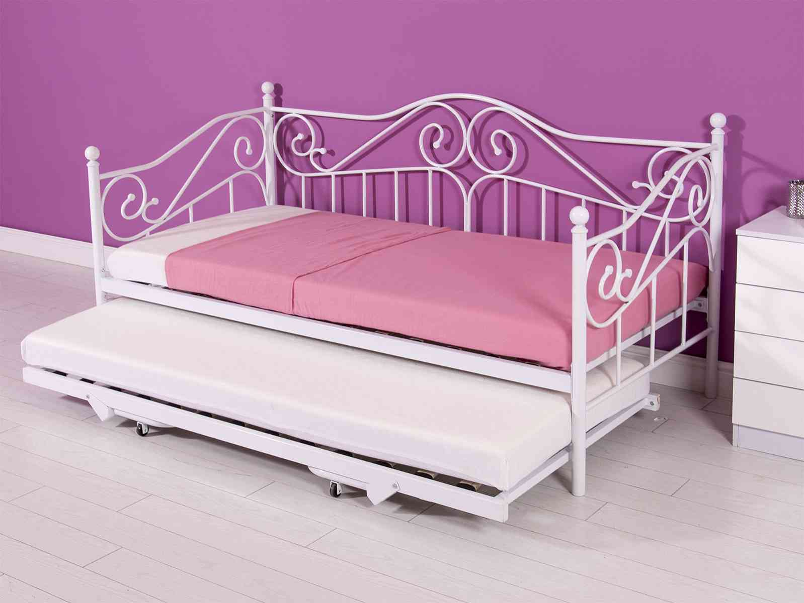 Gfw The Furniture Warehouse Madison Day Bed