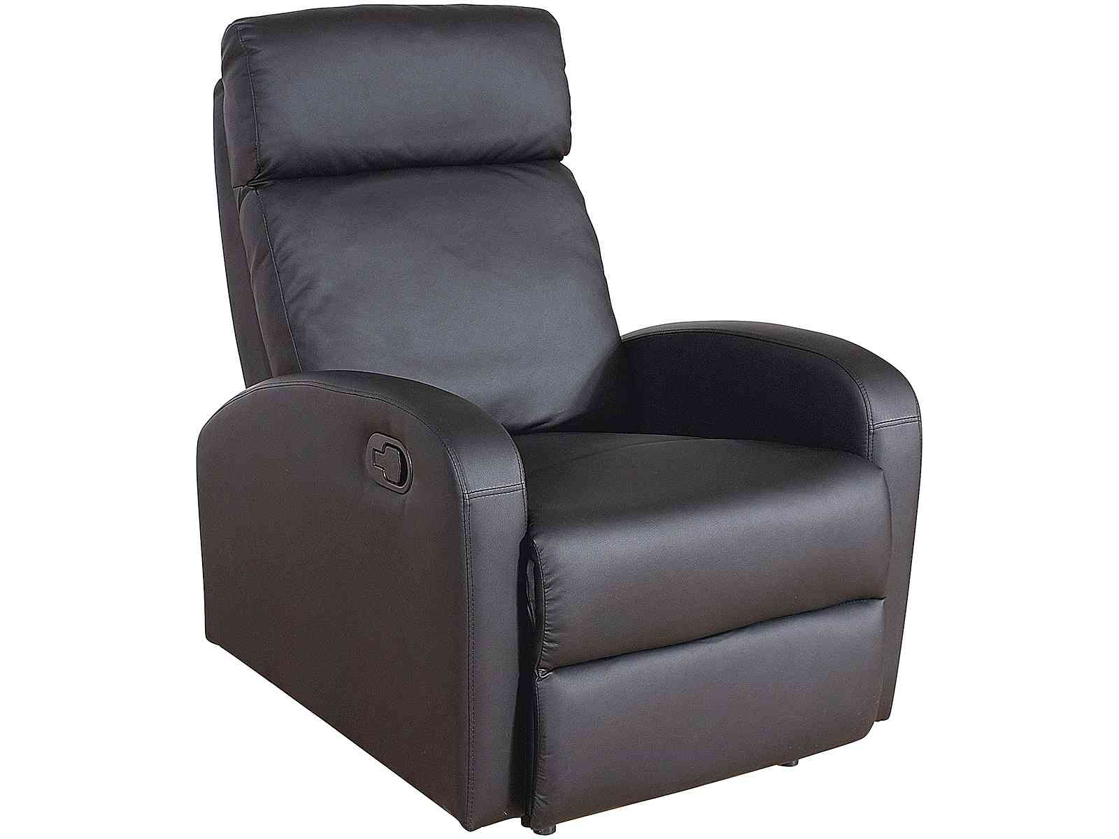 GFW The Furniture Warehouse Nevada Recliner Chair : nevada recliner blk 1 w800h6002x from www.gfwlimited.co.uk size 1600 x 1200 jpeg 66kB