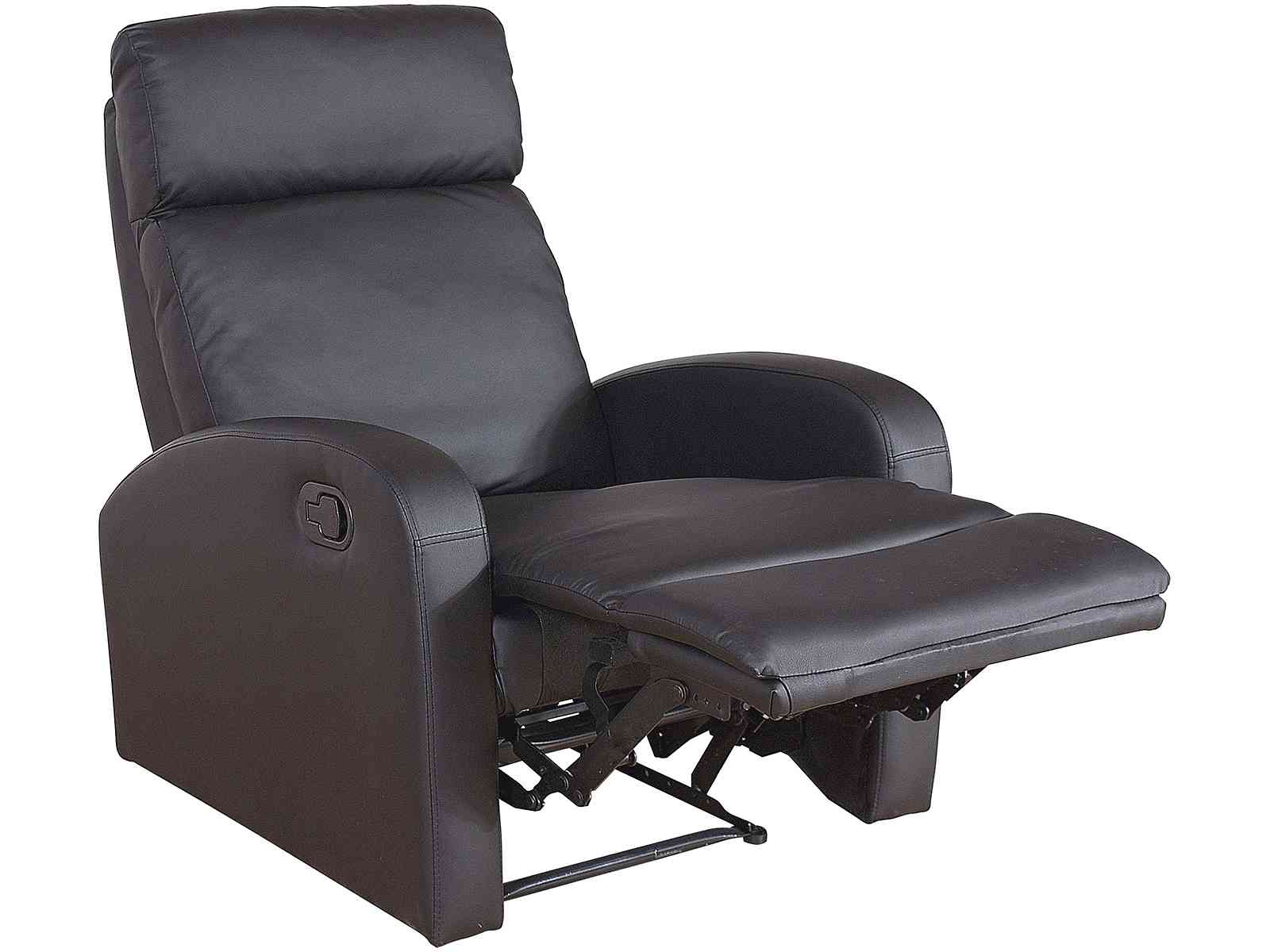 gfw the furniture warehouse nevada recliner chair