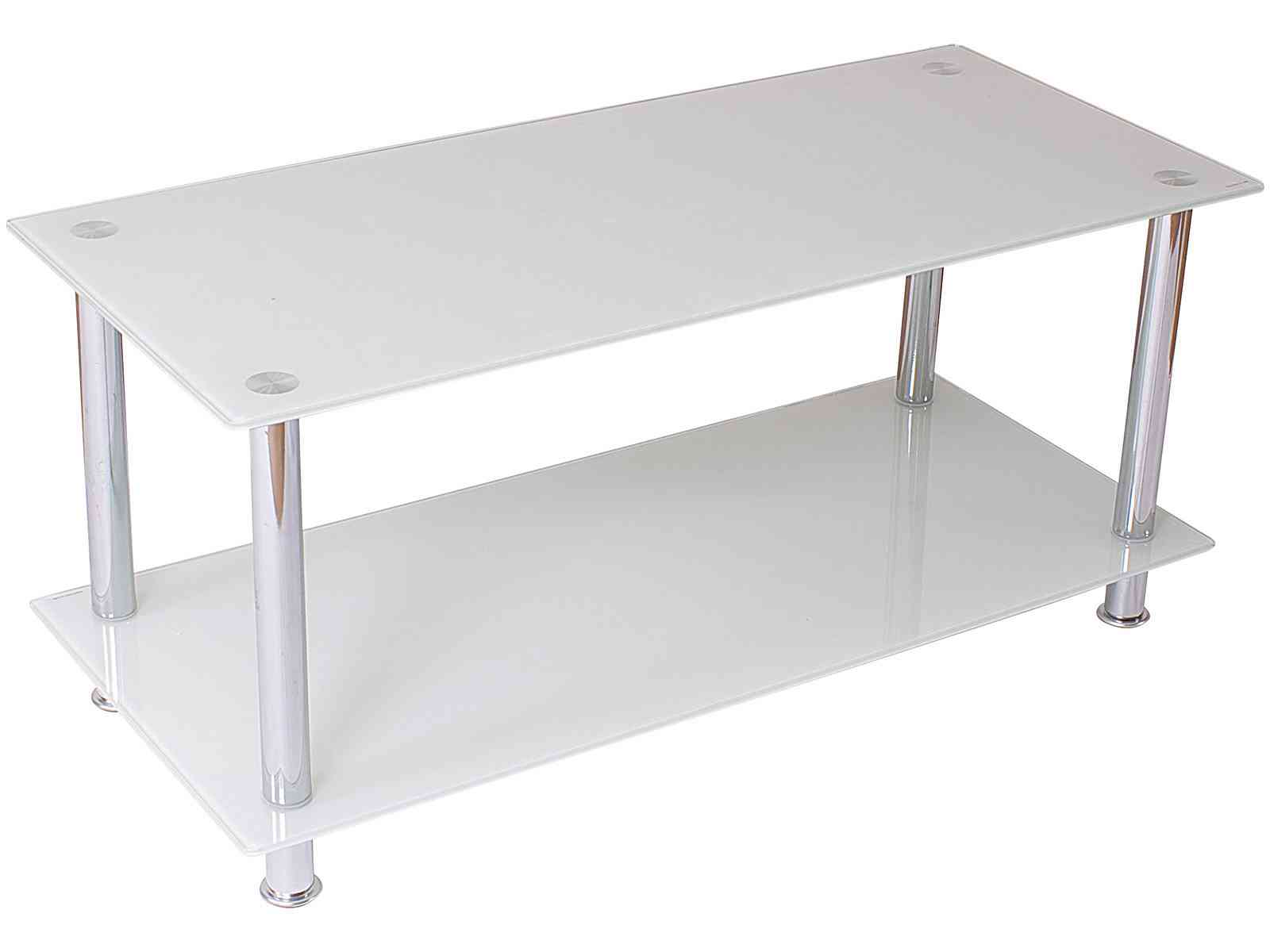 Gfw the furniture warehouse saturn coffee table for Dressing a coffee table